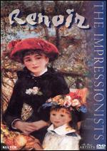 The Impressionists: Renoir -