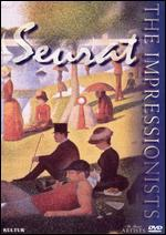 The Impressionists: Seurat