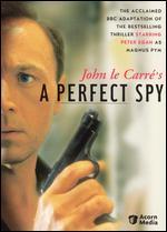 A Perfect Spy [3 Discs]