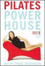 Pilates Powerhouse