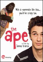 The Ape - James Franco