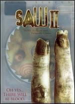 Saw II [P&S]