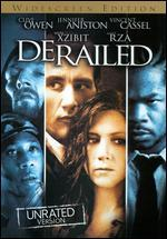 Derailed [WS] [Unrated]