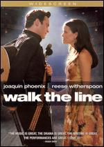 Walk the Line [WS] - James Mangold