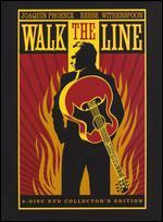 Walk the Line [WS] [2 Discs]