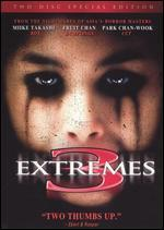 3 Extremes