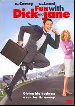 Fun With Dick & Jane [Dvd] [2006] [Region 1] [Us Import] [Ntsc]