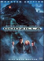 Godzilla [Special Edition]