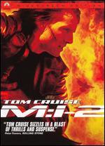 Mission Impossible 2 (2pc) / (Ws Chk) [Dvd] [Region 1] [Ntsc] [Us Import]