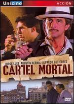 Cartel Mortal