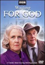 Waiting for God: Season One -