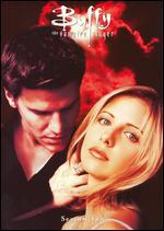 Buffy the Vampire Slayer: Season 2 [6 Discs] -