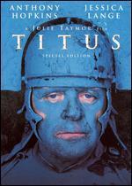 Titus [Special Edition] [2 Discs]