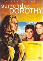 Surrender, Dorothy - Charles McDougall