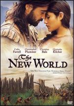 New World (2005) / (Ws Ac3 Dol