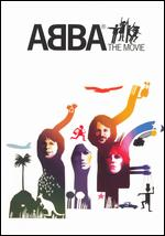 ABBA: The Movie - Lasse Hallstr�m