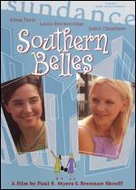 Southern Belles - Brennan Shroff; Paul S. Myers
