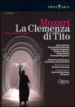 La Clemenza di Tito (Opera National de Paris)