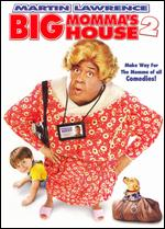 Big Momma's House 2 - John Whitesell