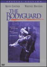 The Bodyguard [Mother's Day Gift Set]