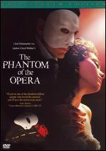 Phantom of the Opera [Mother's Day Gift Set]