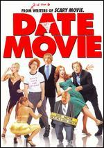 Date Movie [Dvd] [2006] [Region 1] [Us Import] [Ntsc]