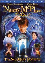 Nanny McPhee [P&S]