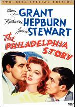 The Philadelphia Story [Special Edition] [2 Discs]