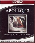 Apollo 13 [Hd Dvd]