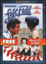 The Man From Left Field [DVD/CD]