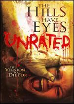 The Hills Have Eyes [WS] [Unrated]