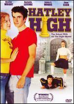 Hatley High