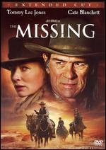 The Missing [Extended Cut] - Ron Howard