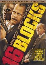 16 Blocks [P&S]