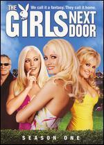 The Girls Next Door: Season 01