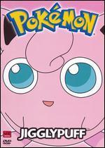 Pokemon: Jigglypuff, Vol. 2 [10th Anniversary]