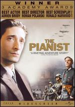 The Pianist [WS]