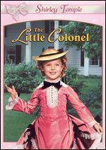 The Shirley Temple Collection: The Little Colonel, Vol. 8 [Colorized]
