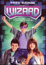 The Wizard - Todd Holland