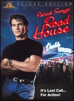 Road House [WS] [Deluxe Edition]
