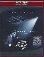 Ray [Hd Dvd] [2005] [Us Import]