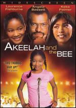Akeelah and the Bee [WS]