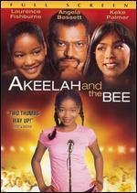 Akeelah and the Bee [P&S]