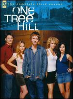 One Tree Hill: The Complete Third Season [7 Discs]