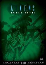 Aliens [WS]