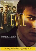 Evil [2003] [Dvd]