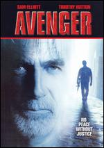 Avenger - Robert Markowitz