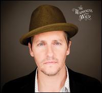 The Happiness Waltz - Josh Rouse