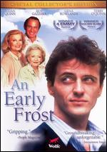 An Early Frost [Special Collector's Edition]