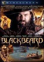 Blackbeard [Edizione: Germania]